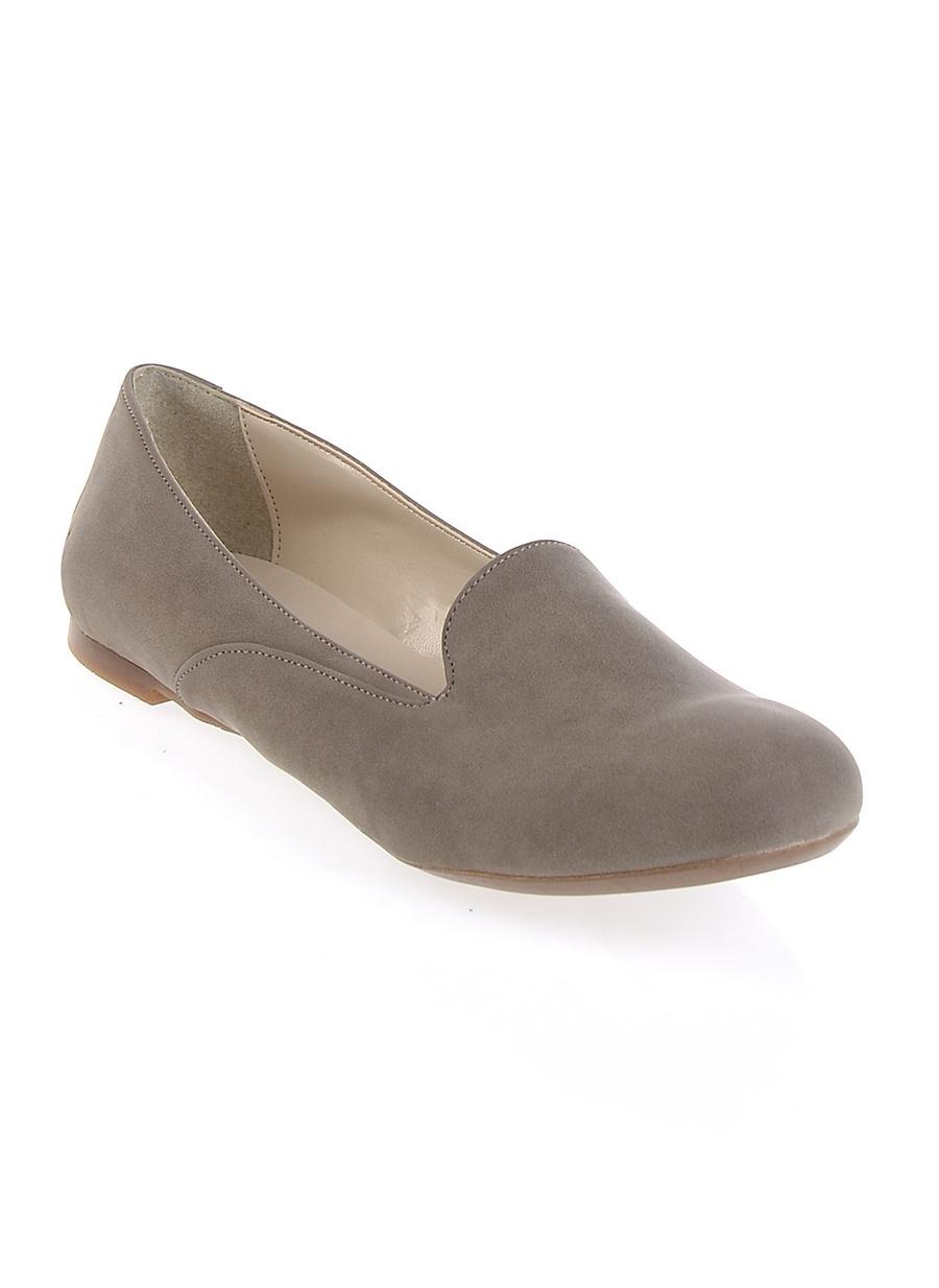 Kadın Edito Ayakkabı